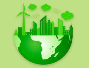Miljø- og allergivenlig bekæmpelse
